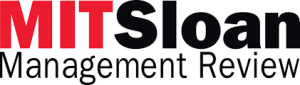 Logo MIT Sloan